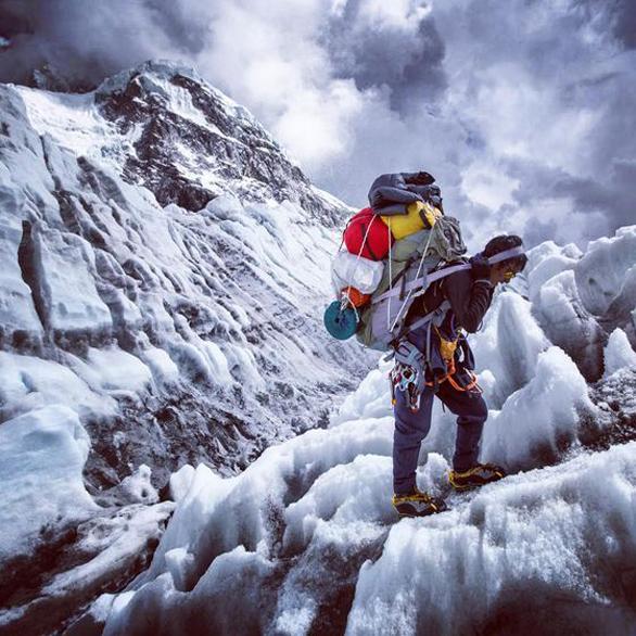 Sherpas-fund
